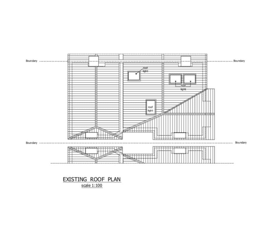 Isleworth planning