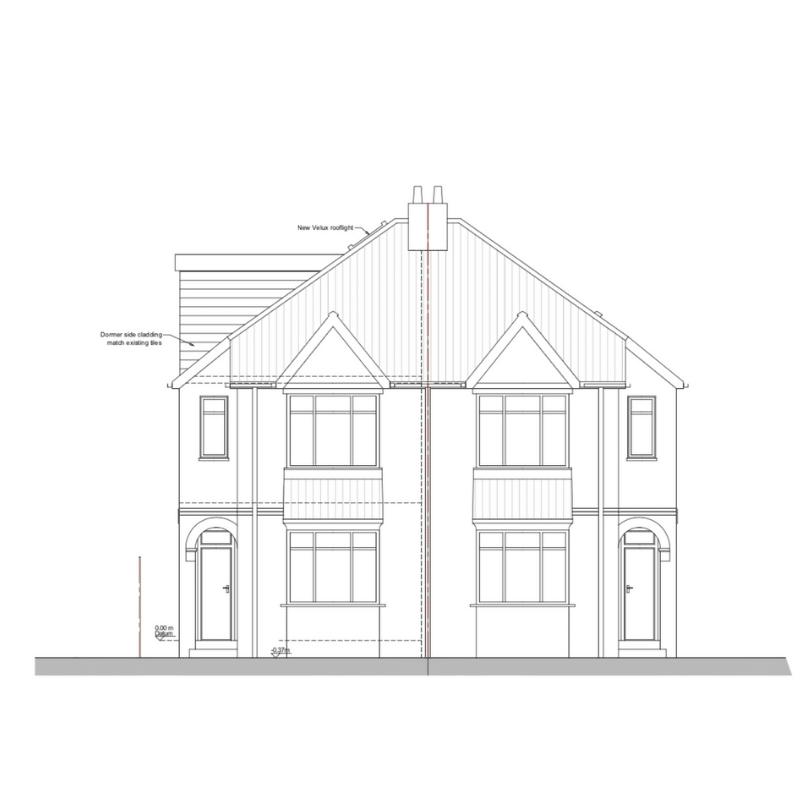 Sutton planning