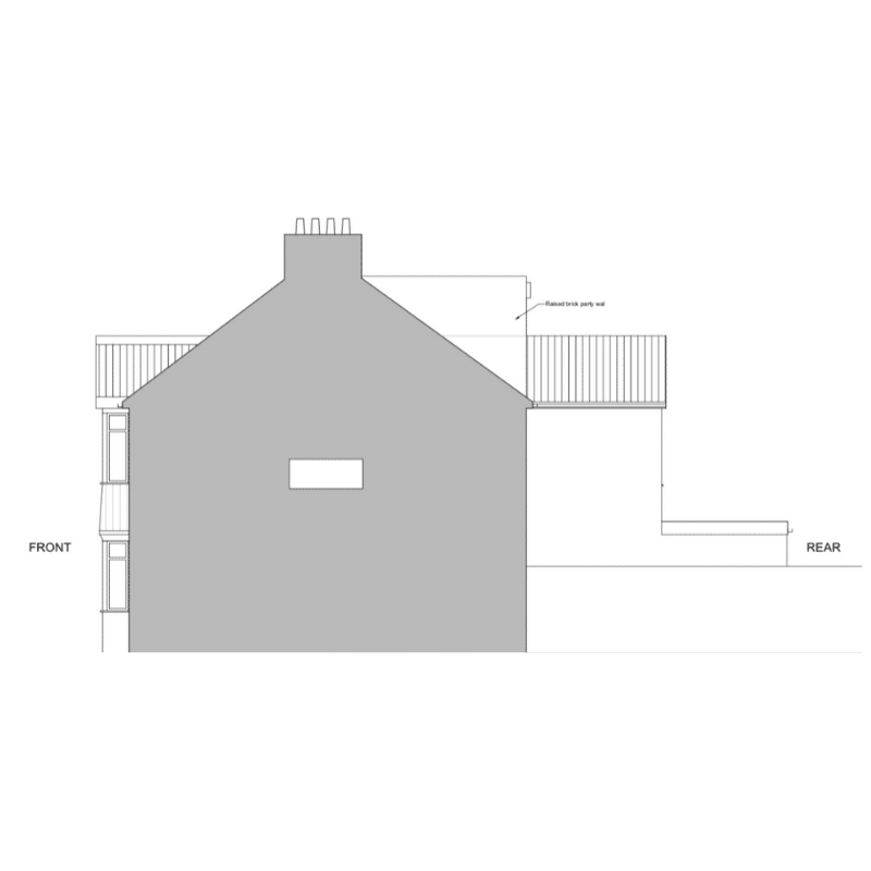 Wandsworth planning