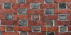 Party Wall Notice