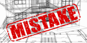 Seven mistakes to avoid during the structural design of your extension