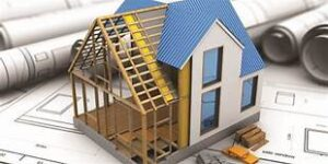Building regulations: what homeowners need to know