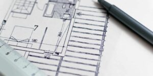 What are working drawings and why they are important
